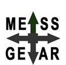 MESSGEAR