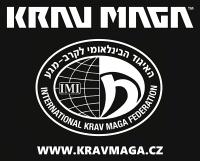 KravMaga