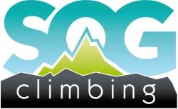 SOG-Climbing